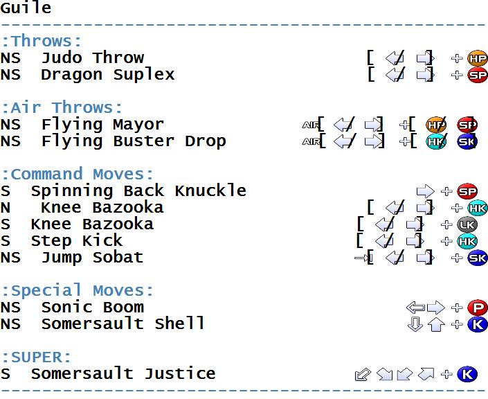 Super Street Fighter Ii X Grand Master Challenge Arcade