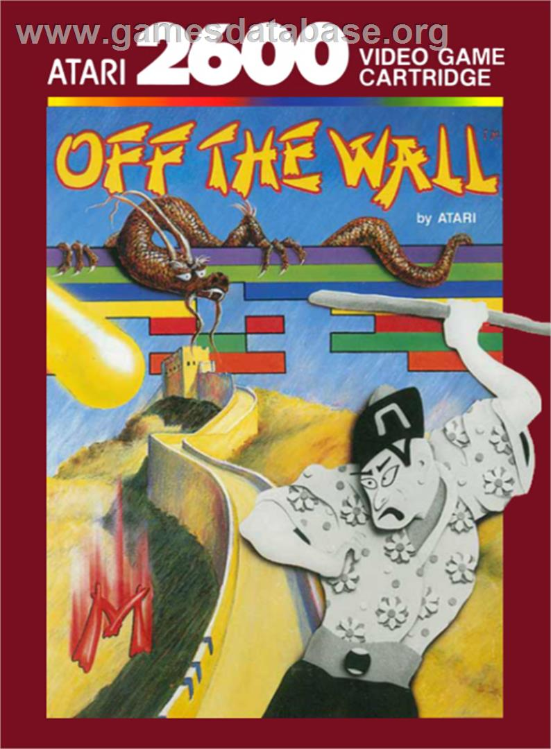 Sauras-tu trouver la suite? Off_the_Wall_-_1989_-_Atari