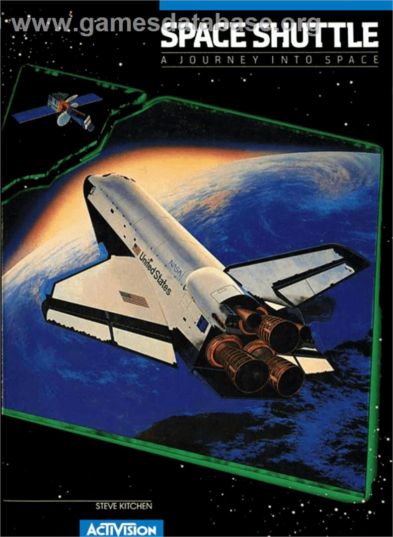 voyage into space Find great deals on ebay for voyage into space shop with confidence.