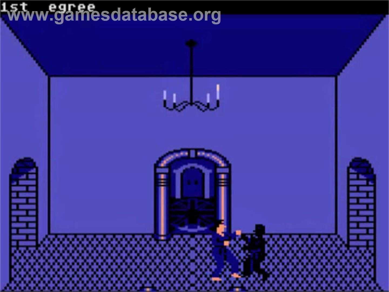 sega master system game music n a also on sega master system video