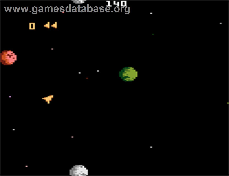 asteroids arcade online - photo #41