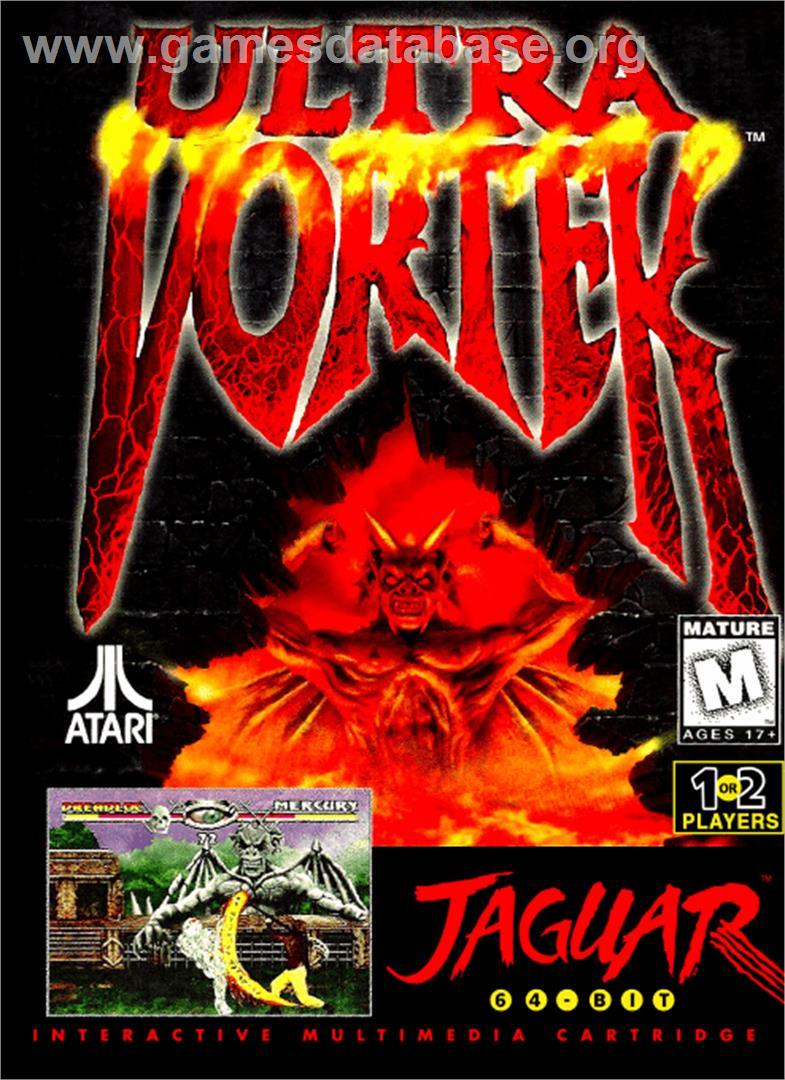 Ultra_Vortek_(Beta)_-_1995_-_Atari.jpg