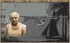 * ATARI ST * TOPIC OFFICIEL Thumb_Maupiti_Island_-_1991_-_Ubisoft