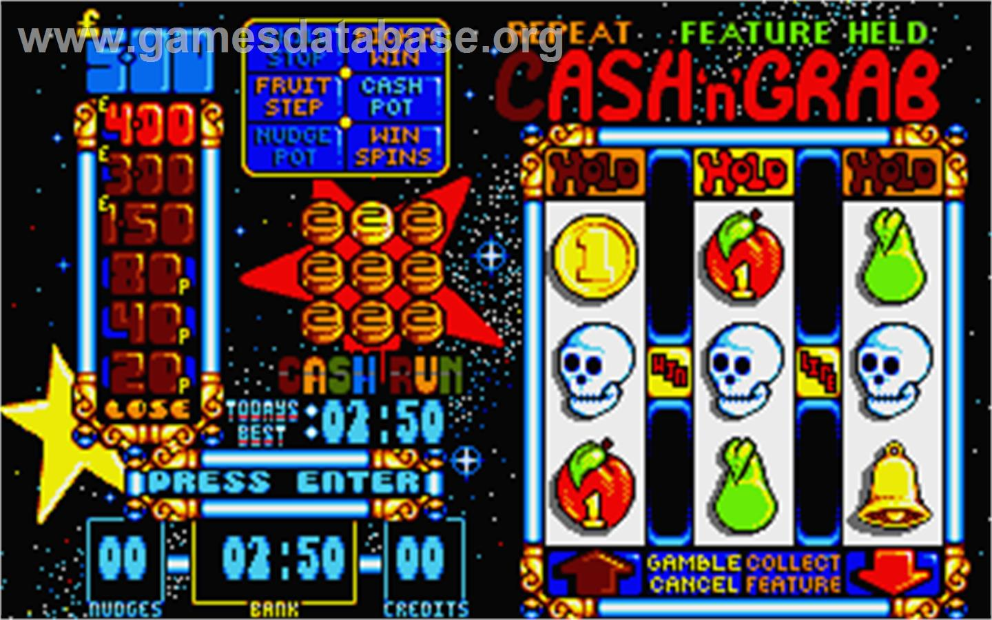 free games online fruit machines cheats