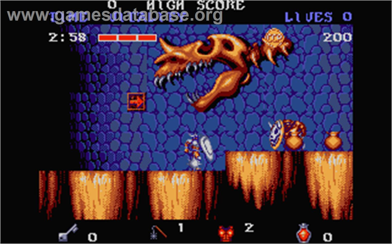 game com tiger
