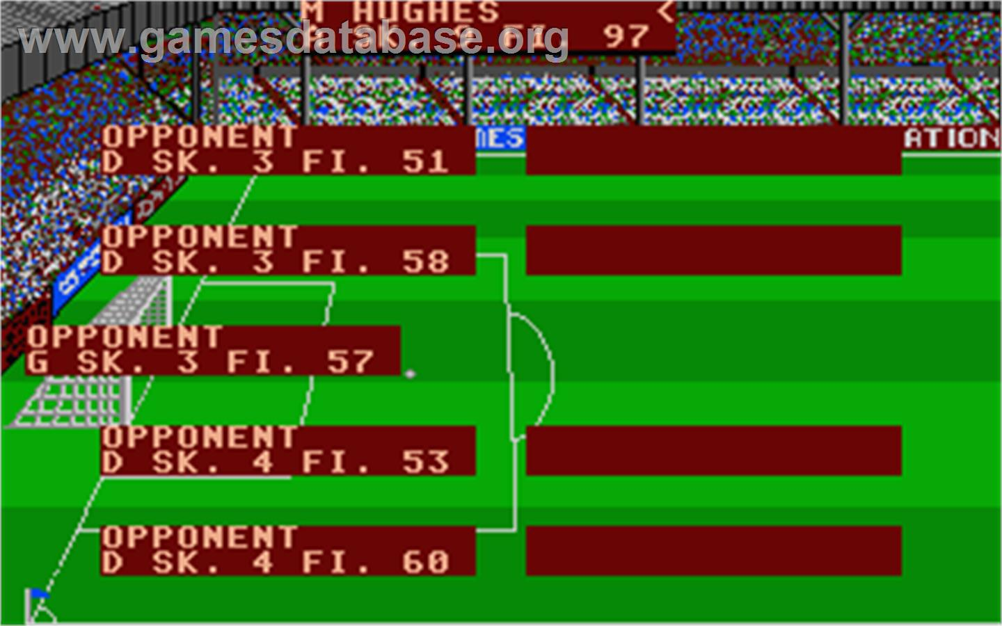 football manager 2 spectrum download