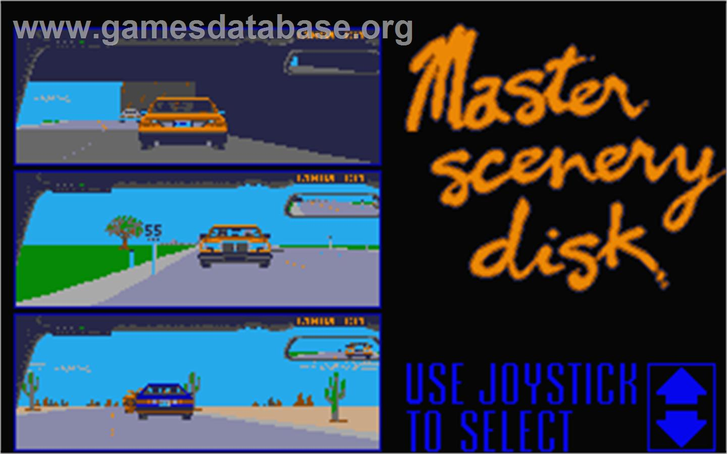 duel category racing mame n a game manual n a game music n a also on