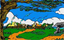 asterix and the magic carpet pdf