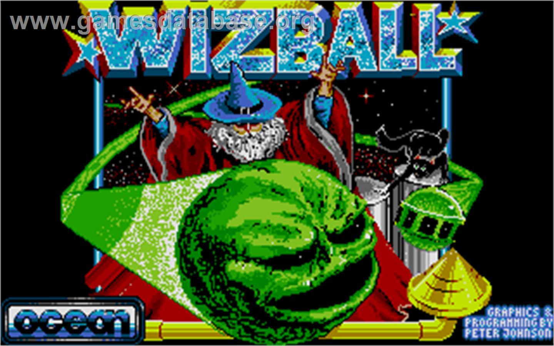 Wizball_-_1988_-_Ocean_Software_Ltd..jpg