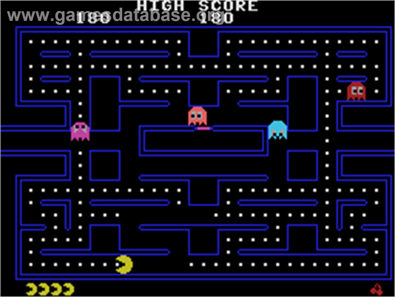 pac man Los mejores juegos de pacman los encontrarás en esta web, cada día añadimos juegos nuevos gratis no te lo pierdas.