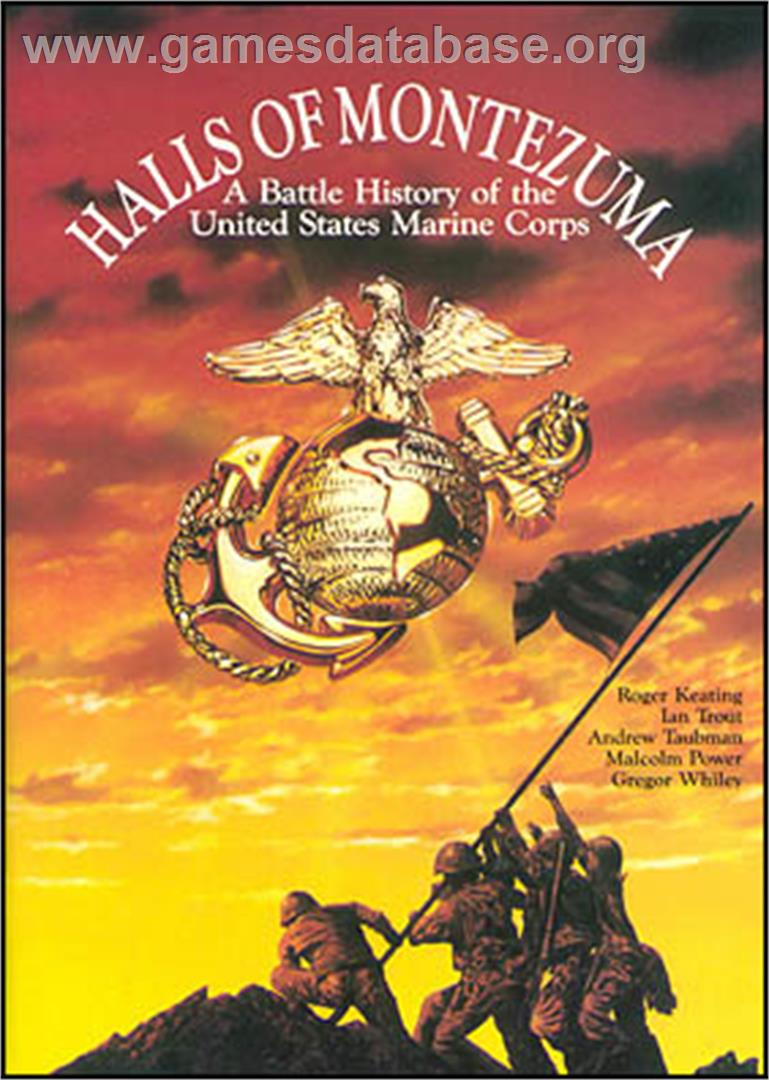 """a history of the us marine corps Home » history of the united states marine  topics that delve into marine corps history, corps stories, boot camp and other things that """"only a marine might ."""