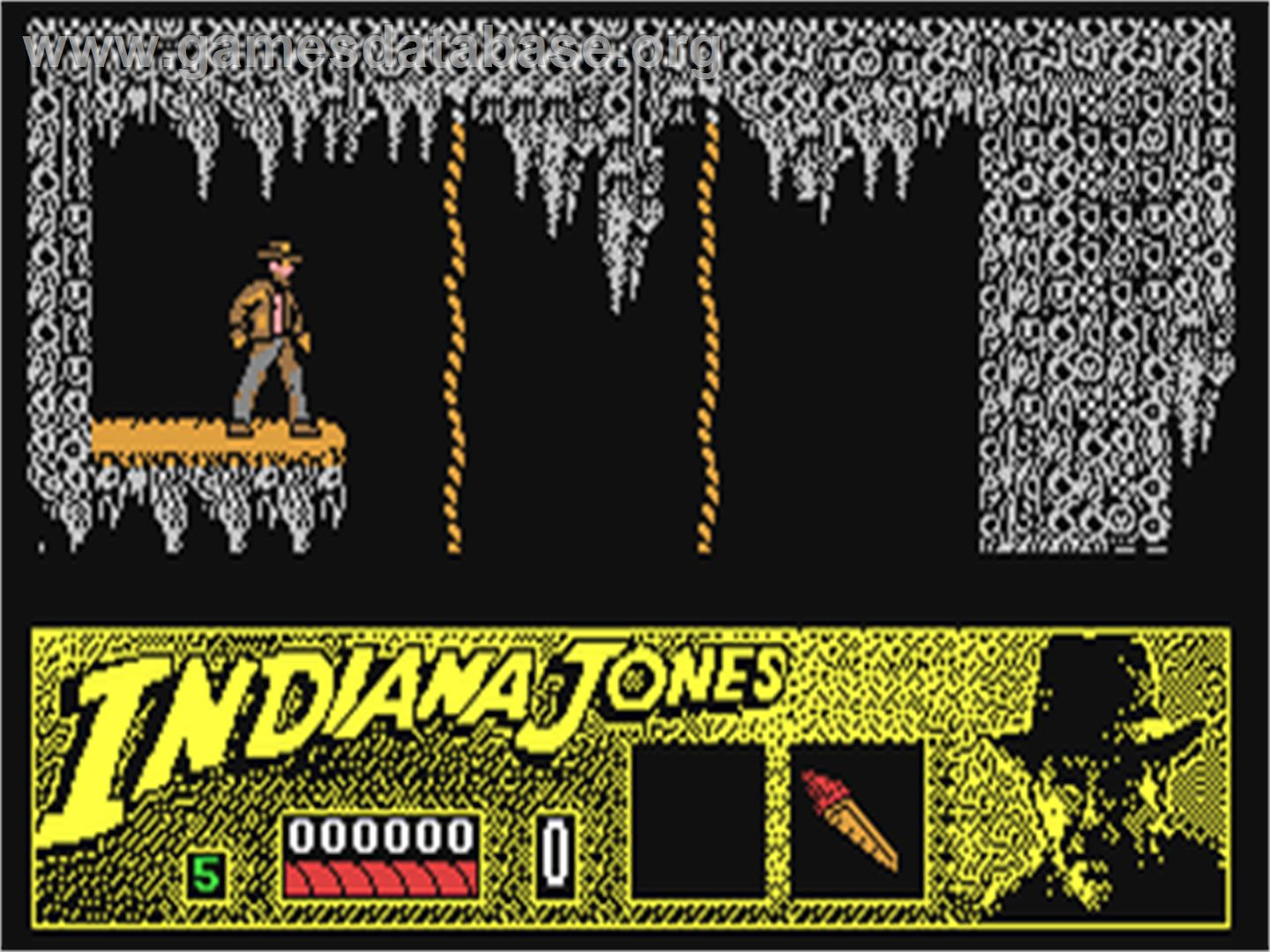 Indiana_Jones_and_the_Last_Crusade-_The_Action_Game_-_1989_-_U.S._Gold