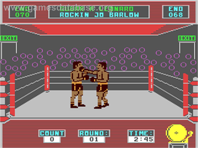 1983 l'anée noire du jeu vidéo Star_Rank_Boxing_-_1985_-_Activision