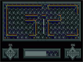 Loopz - Commodore Amiga - Games Database