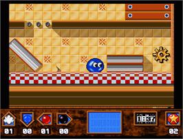 Morph - Commodore Amiga - Games Database