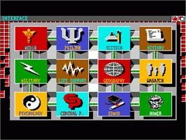 Portal - Commodore Amiga - Games Database