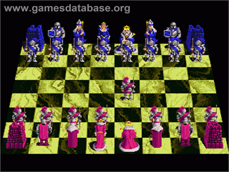 Tetris Commodore Amiga Games Database - Www imagez co
