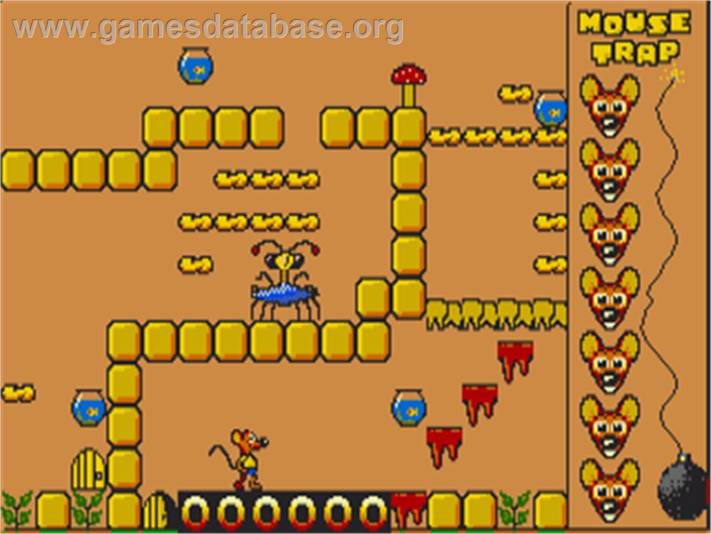 Amiga games collection download || Donkeysorry ga