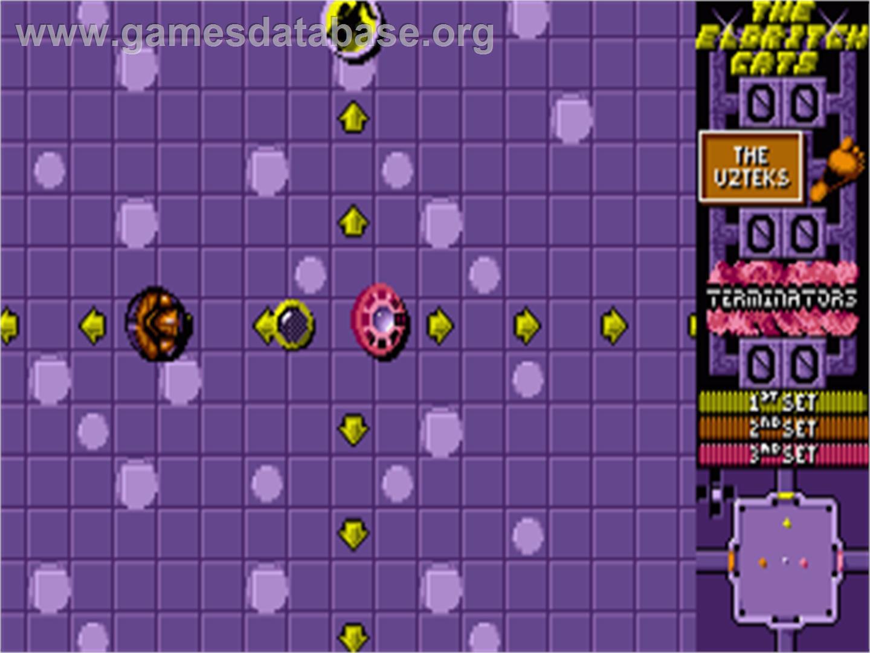 Projectyle_-_1990_-_Electronic_Arts.jpg