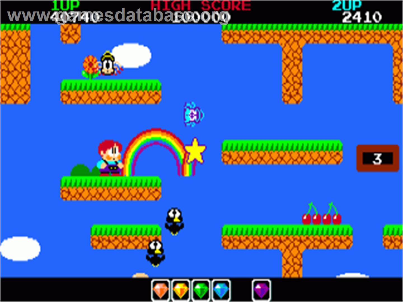 Rainbow_Islands_-_1990_-_Ocean_Software_