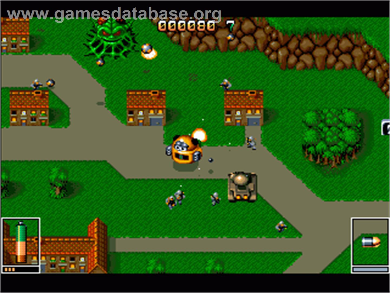 Virocop_-_1995_-_Renegade_Software.jpg
