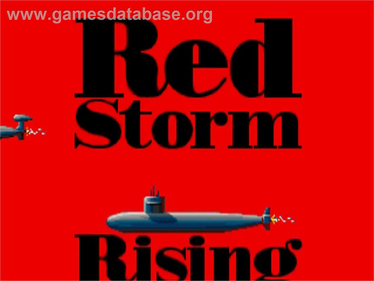 the soviet union and russias offensive in red storm rising by tom clancy ۹۷۸۰۸۲۰۴۵۳۵۶۹ ۰۸۲۰۴۵۳۵۶۰ the agri-environmental policy of the european union stronger than the storm ۹۴ feet and rising.
