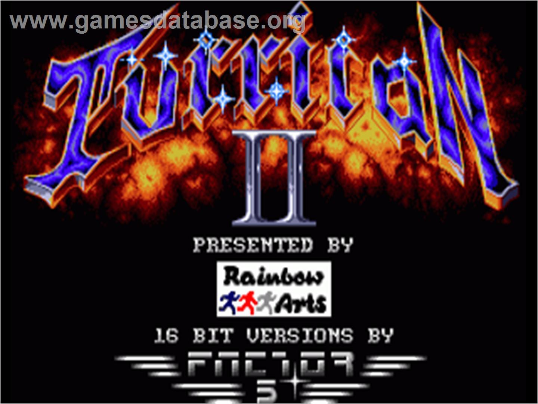 Turrican_II-_The_Final_Fight_-_1991_-_Rainbow_Arts.jpg