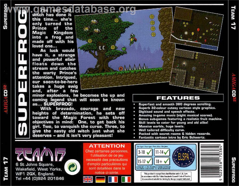 Commodore_Magazine_Vol-09-N03_1988_Mar