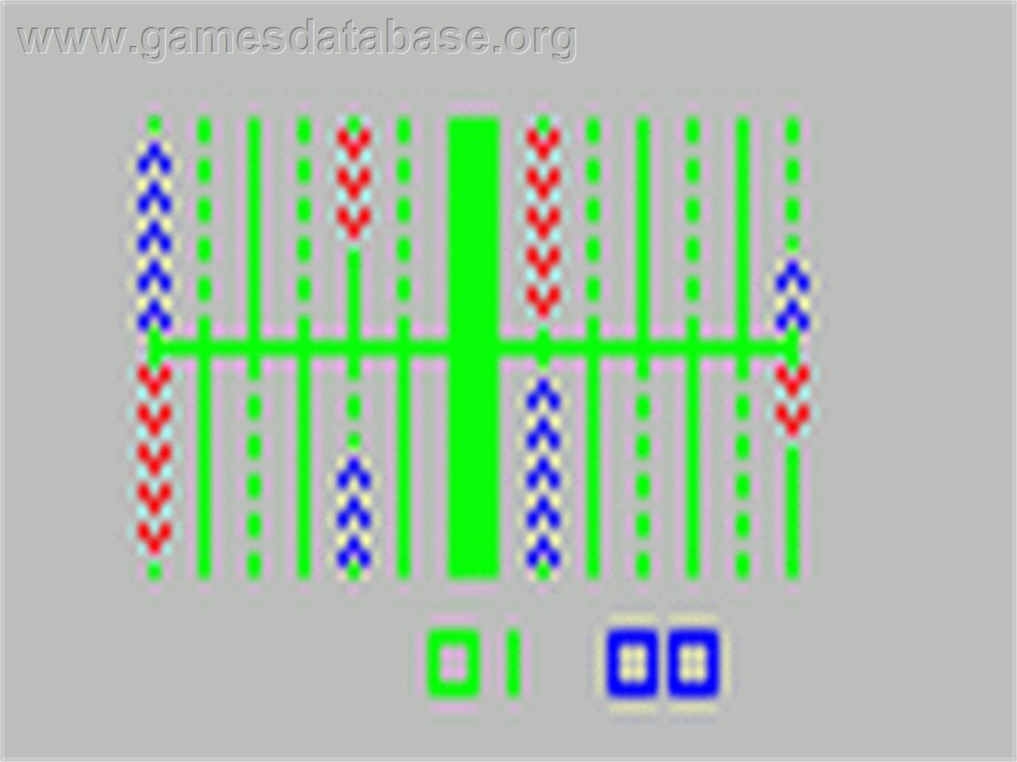 backgammon rules for acey ducey backgammon