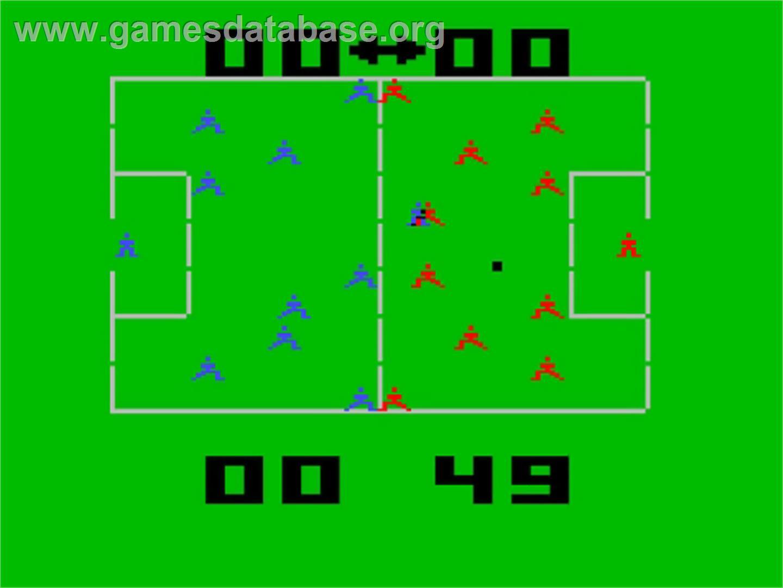 Soccer_-_1978_-_Interton.jpg