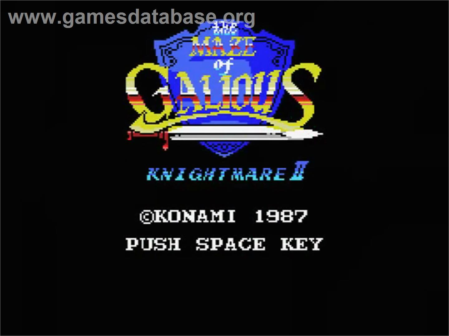 Knightmare_2-_The_Maze_of_Galious_-_1987_-_Konami.jpg