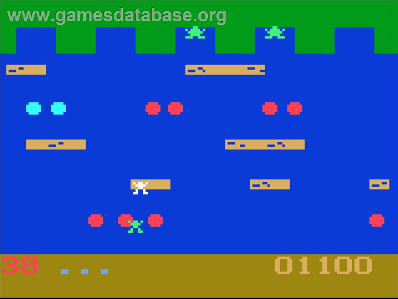 Frogger_-_1982_-_Parker_Bros..jpg