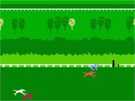 Thumb_Horse_Racing_-_1980_-_Mattel_Elect