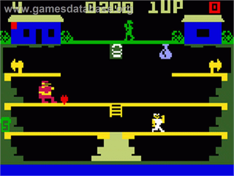 Atari 5200 Controller Wiring Diagram Magnavox Odyssey - Auto ... on gamecube controller, sega master system controller, atari 800 xl controller, turbografx-16 controller, sega dreamcast controller, sega saturn controller, 3do controller, playstation 4 controller, 32x controller, steam controller, xbox controller, playstation 1 controller, neo geo controller, intellivision controller, sega genesis controller, sega cd controller, snes controller, atari 7800 controller, atari 400 controller, atari lynx,