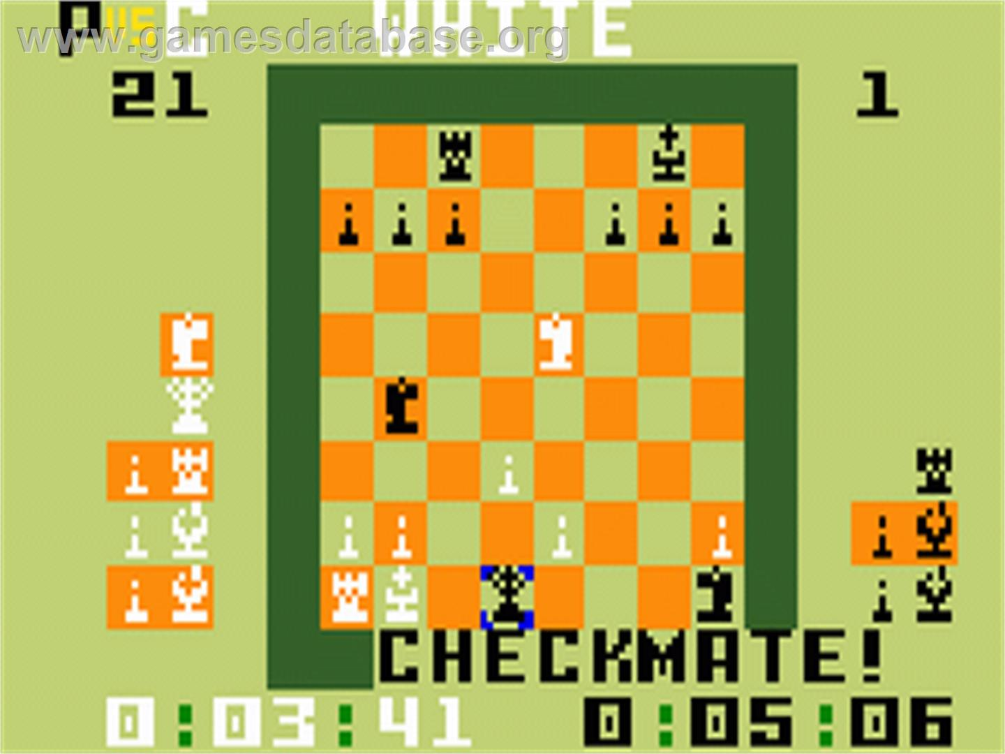 USCF_Chess_-_1981_-_Mattel_Electronics.j
