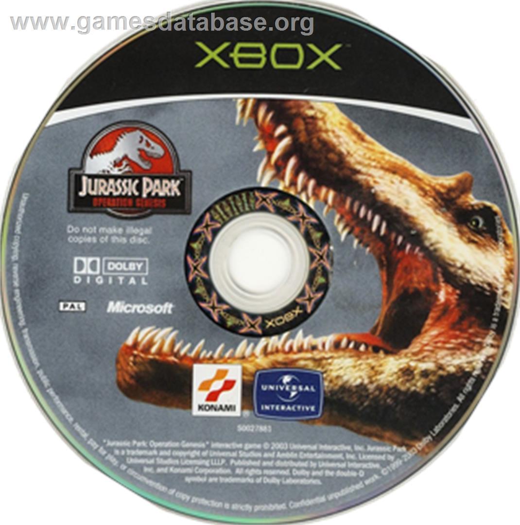 jurassic park operation genesis xbox 360 wwwimgkidcom