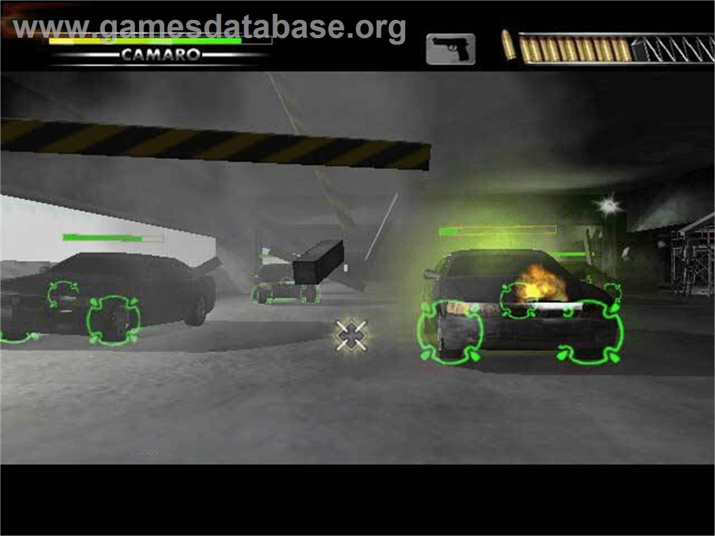 Maximum chase full game free pc download play download for Chaise game free download