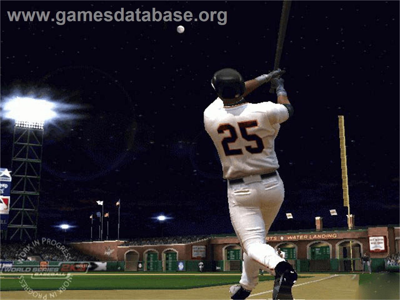 world series baseball 2k3 full game free pc download play world