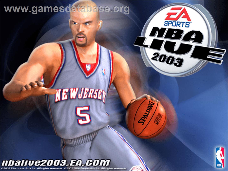 Своя игра 2003 26 фотография