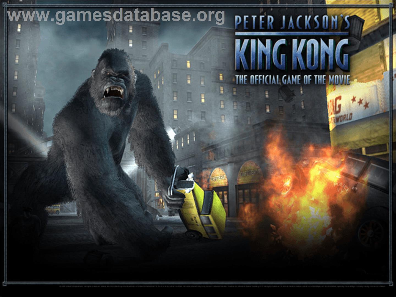 onlayn-igra-king-kong