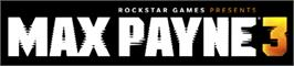 Banner artwork for Max Payne 3.
