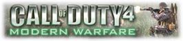 Banner artwork for Modern Warfare®.