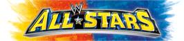 Banner artwork for WWE® All Stars.