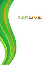 Box cover for Xbox 360 Team on the Microsoft Xbox 360.