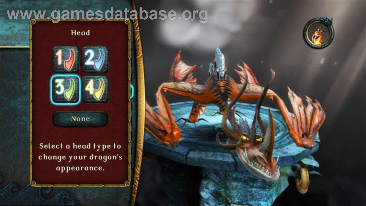 Cheats On Home Design Howtotrainyourdragon Microsoft Xbox 360 Games Database
