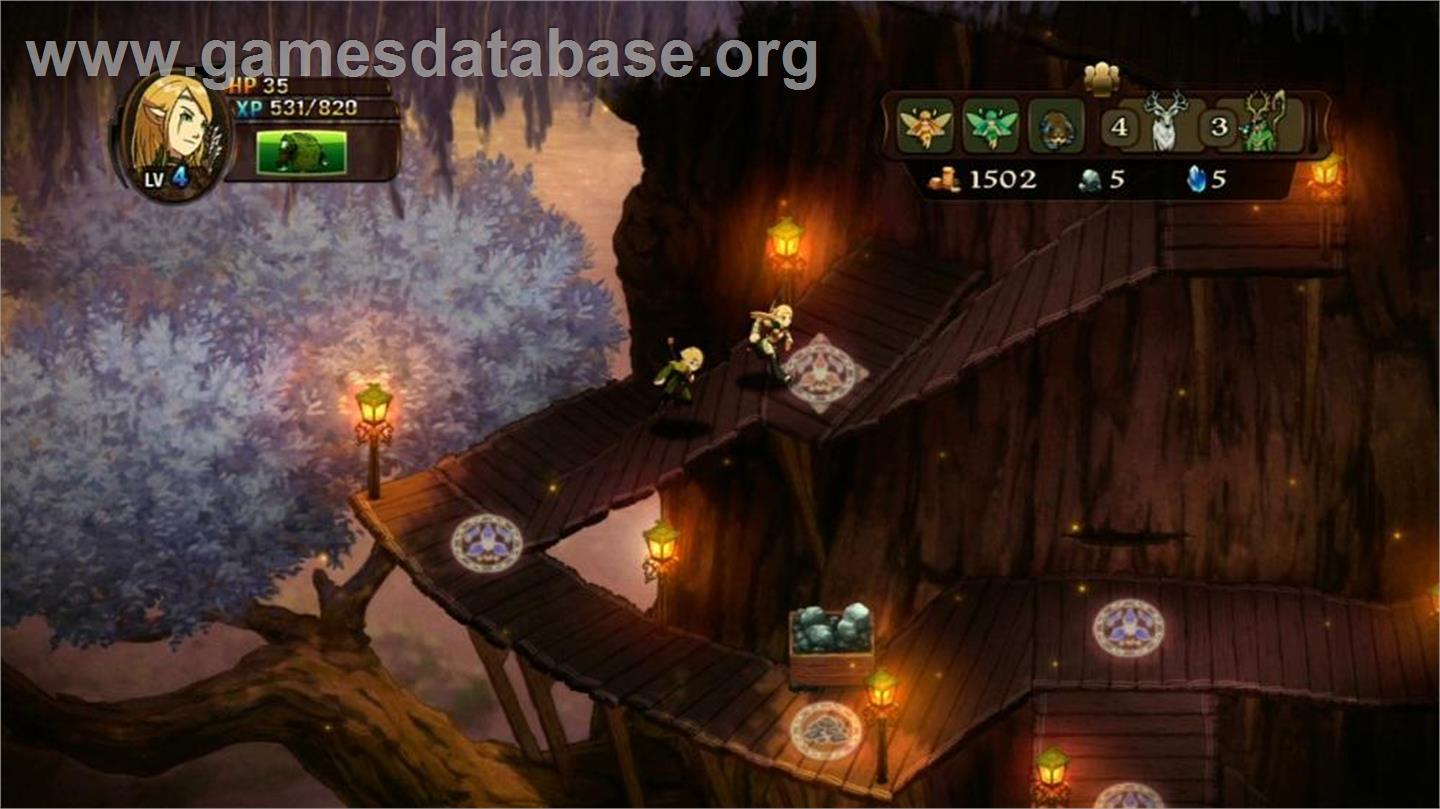 Might   Magic Clash of Heroes   Ubisoft Might and Magic Clash of Heroes RELOADED Free Download
