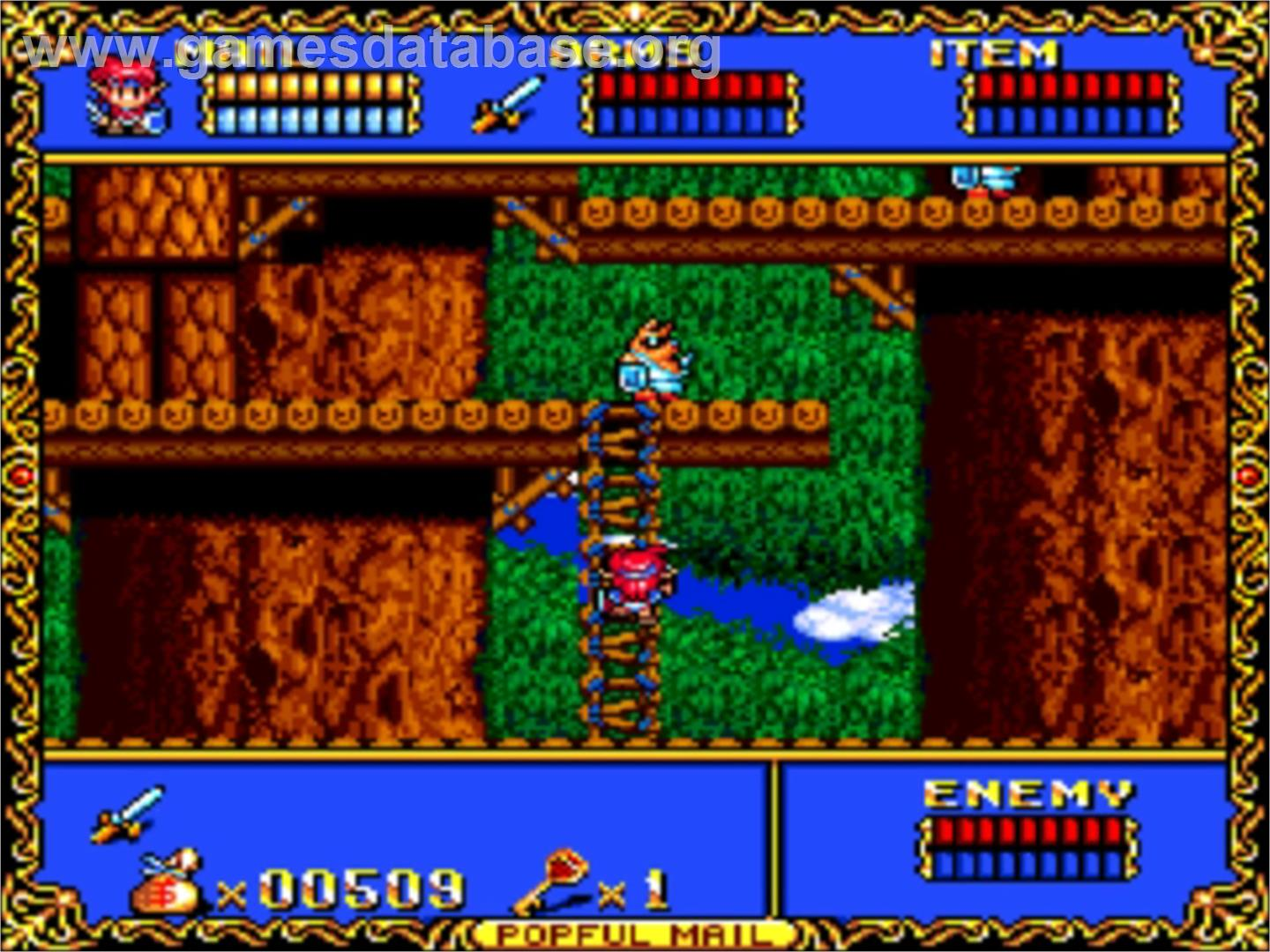 Download pc engine cd games