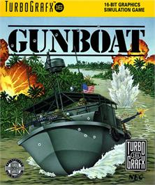 Navy manual nec pdf