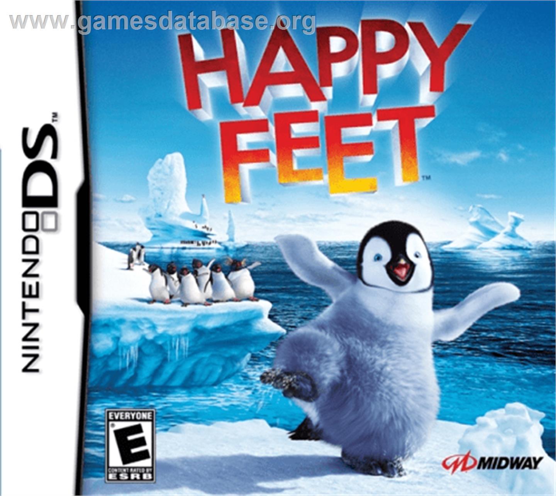 games happy