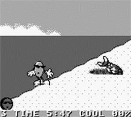 gamesdatabase.org/Media/SYSTEM/Nintendo_Game_Boy/Snap/Thumb/Thumb_Cool_Spot_-_1994_-_Virgin_Games,_Ltd..jpg